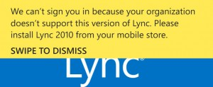 WP8LYNCSMALL