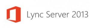 Lyncserver