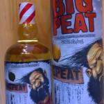 BigPeat2
