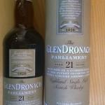 GlenDronach21