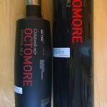 octomore62