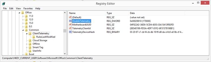 telemetry2