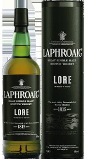 laph-Lore